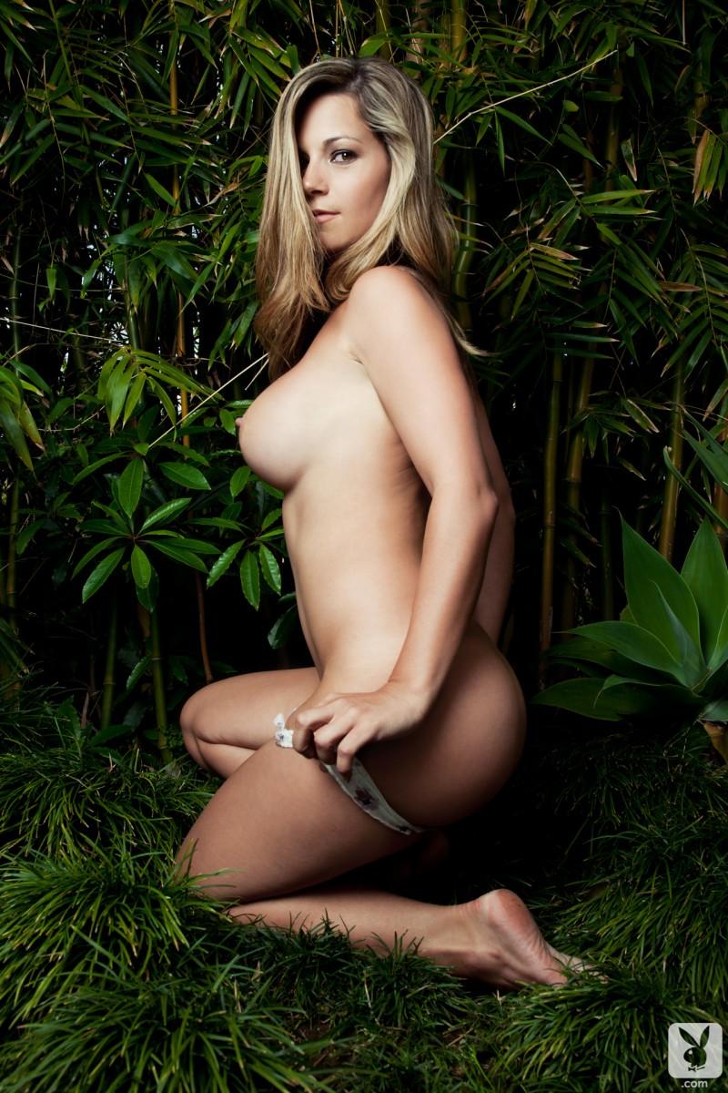 marie-larson-bikini-playboy-16