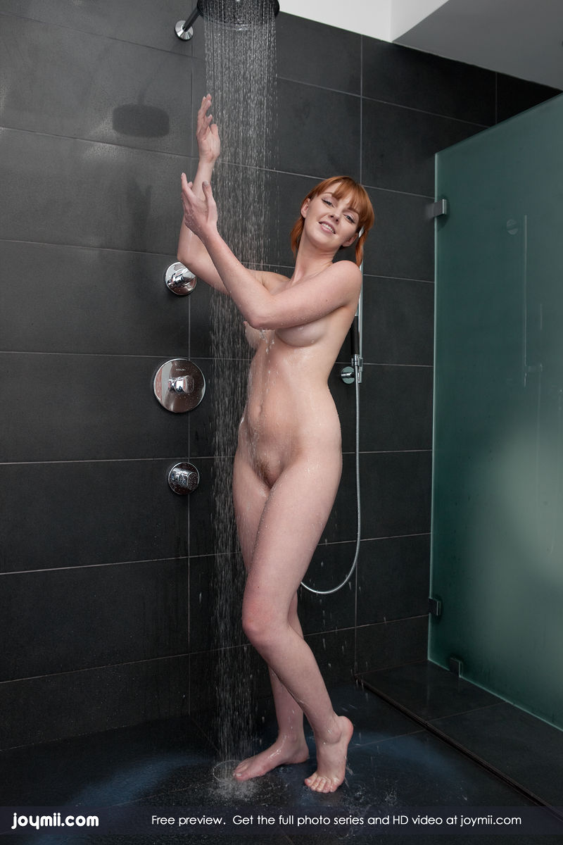 marie-mccray-shower-02