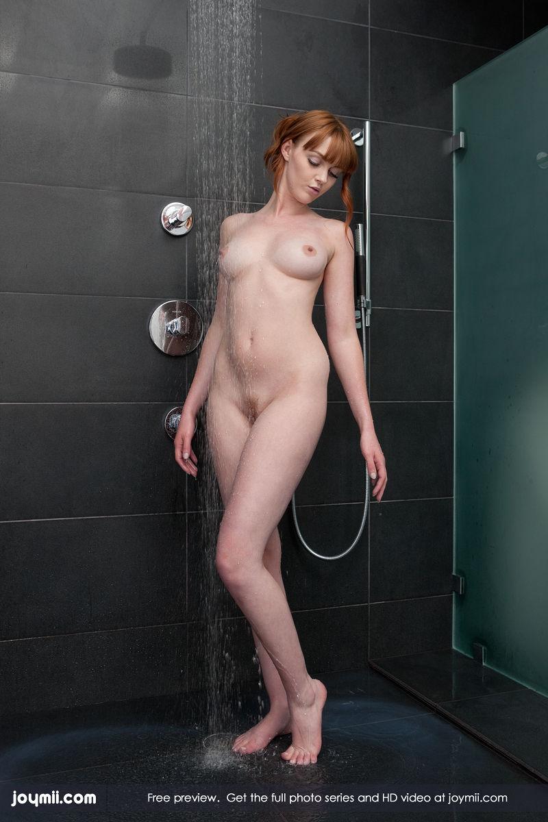 marie-mccray-shower-03