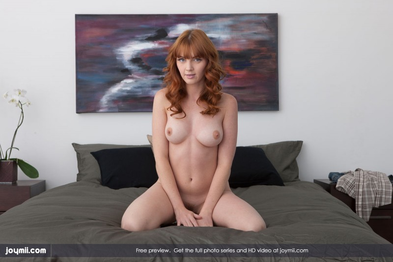 marie-mccray-bedroom-joymii-05