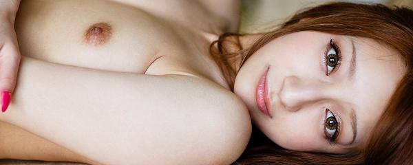 Marie Shiraishi