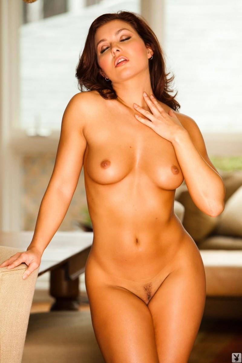 mariela-henderson-lingerie-playboy-20
