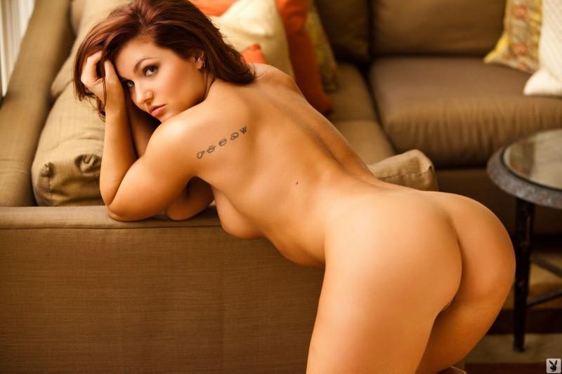 mariela-henderson-window-nude-playboy-19