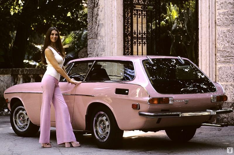 marilyn-cole-1972-retro-playboy-05