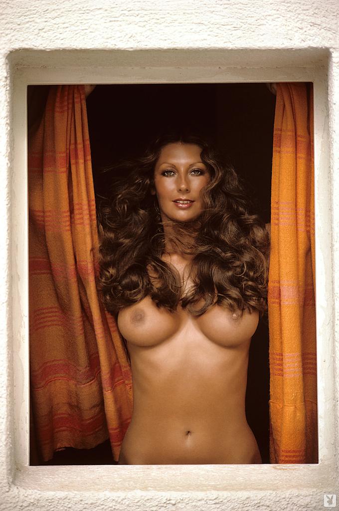 marilyn-cole-1972-retro-playboy-06