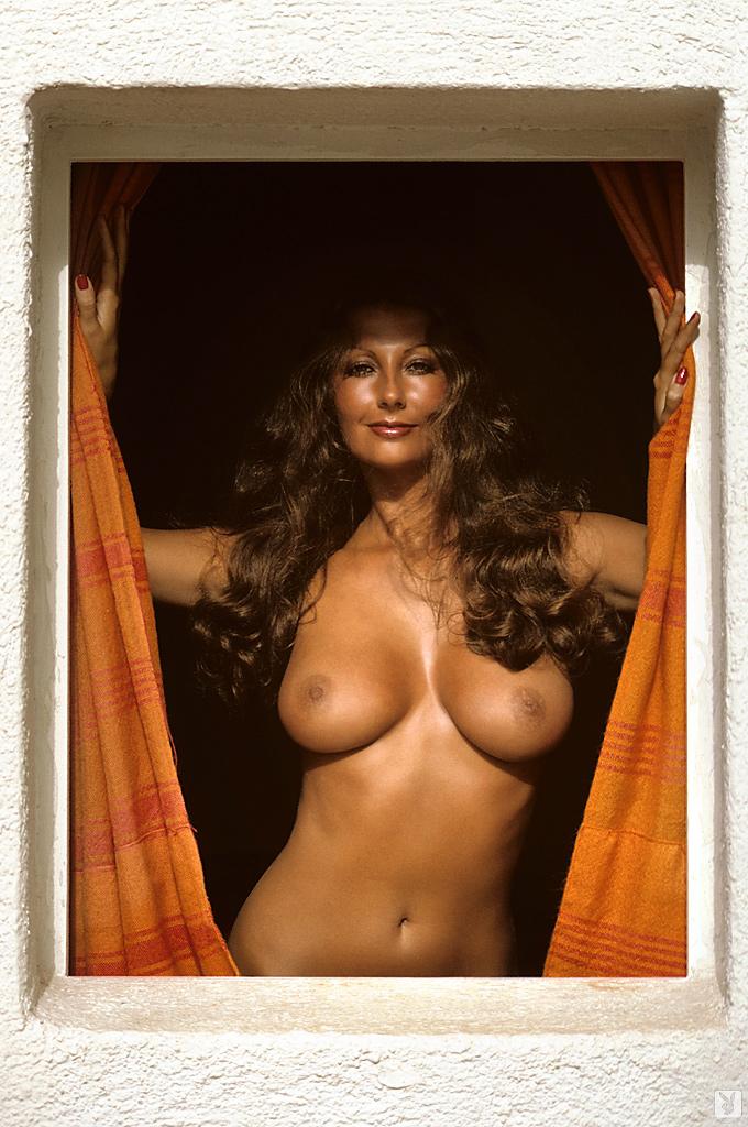 marilyn-cole-1972-retro-playboy-07