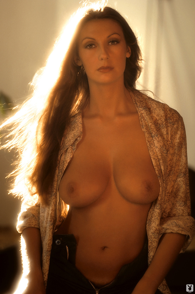 marilyn-cole-1972-retro-playboy-13