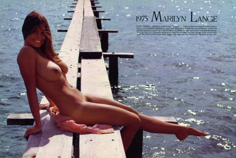 marilyn-lange-retro-vintage-playboy-31