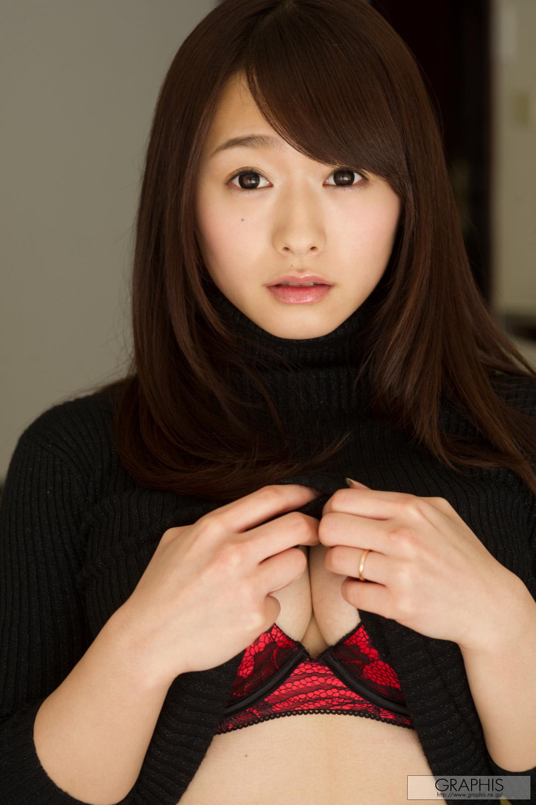 marina-shiraishi-japanese-busty-asian-girl-nude-graphis-09