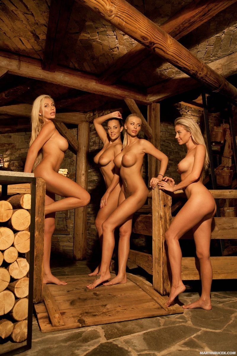 four-czech-slovakia-playmate-nude-playboy-03