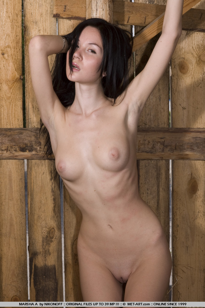 Certainly. hot girls nude in the barn can recommend