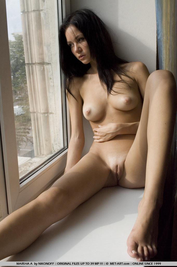 marsha-a-window-met-art-13