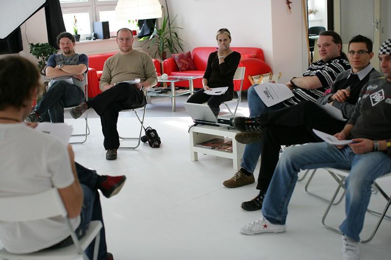marta-zawadzka-behind-the-scenes-&-party-02