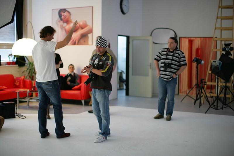 marta-zawadzka-behind-the-scenes-&-party-10