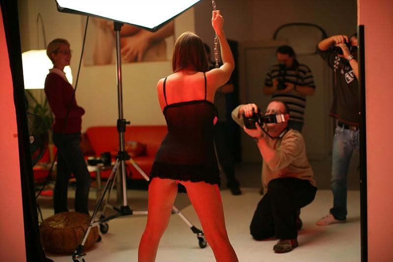 marta-zawadzka-behind-the-scenes-&-party-17