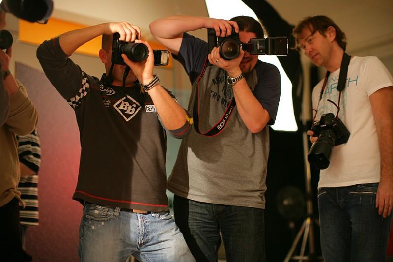 marta-zawadzka-behind-the-scenes-&-party-21