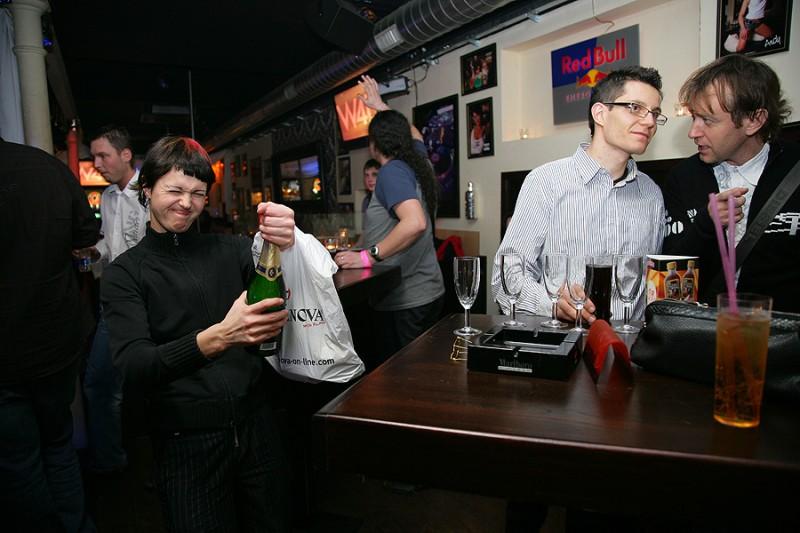 marta-zawadzka-behind-the-scenes-&-party-30