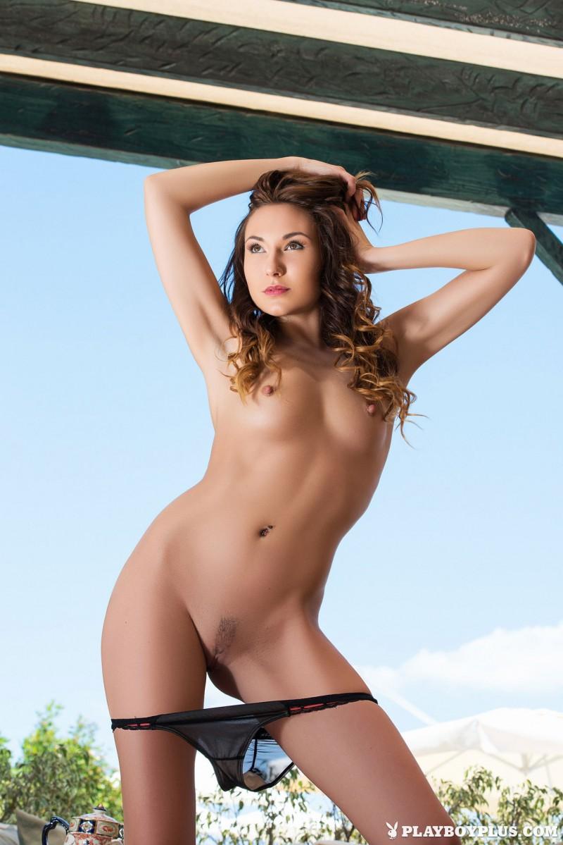 martina-inna-ailasova-nude-playboy-09