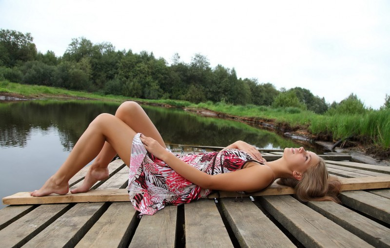 marya-small-lake-goddess-nudes-01