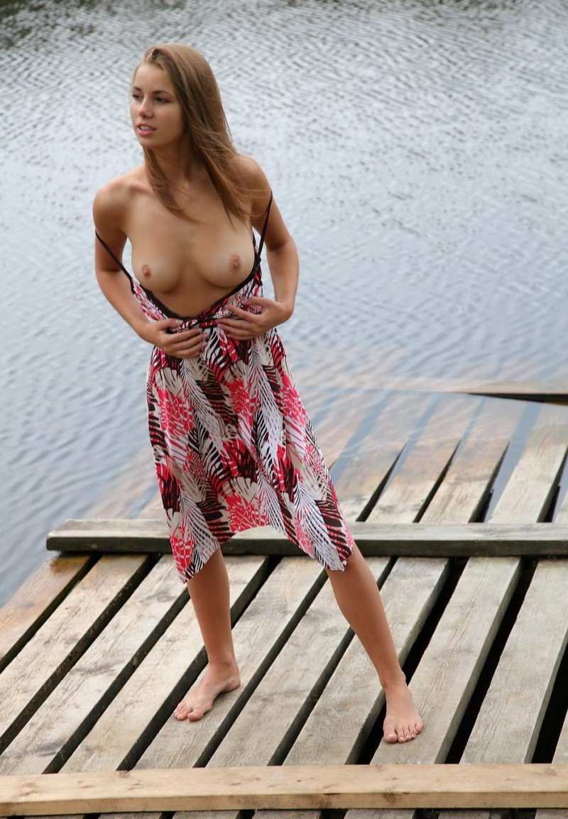 marya-small-lake-goddess-nudes-05