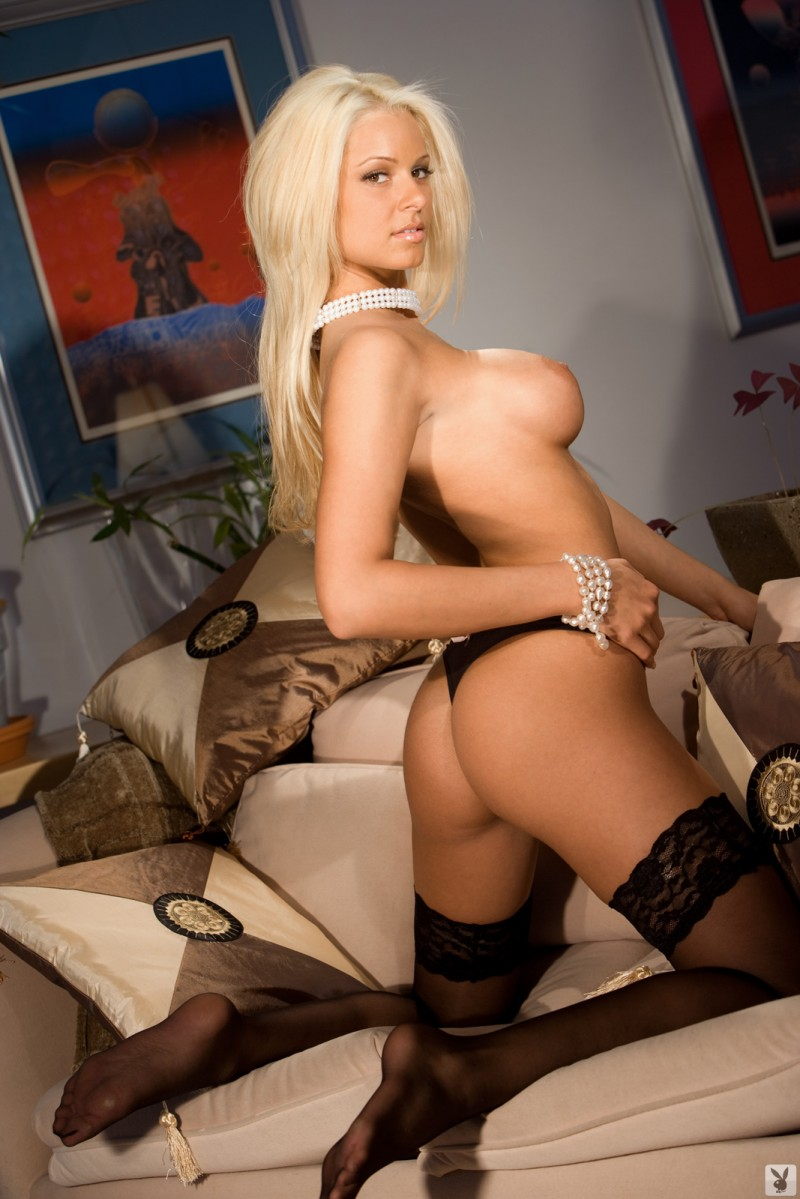Remarkable, maryse ouellet naked photos Exaggerate. pity