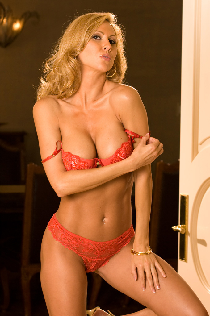 marzia-prince-red-lingerie-naked-playboy-04