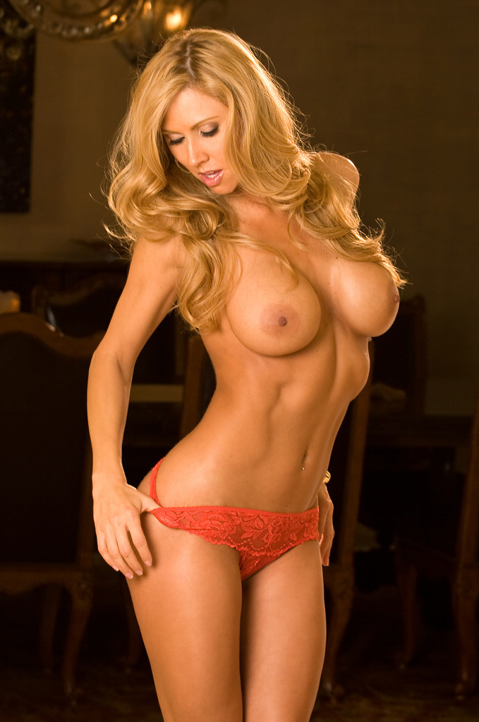 marzia-prince-red-lingerie-naked-playboy-09