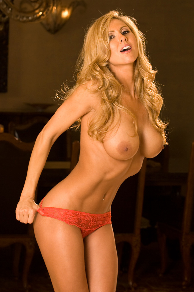 marzia-prince-red-lingerie-naked-playboy-10