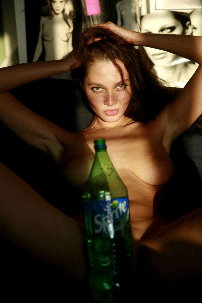 masha-erotic-nude-mike-dowson-09