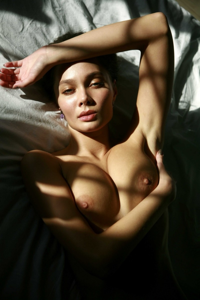 masha-erotic-nude-mike-dowson-45