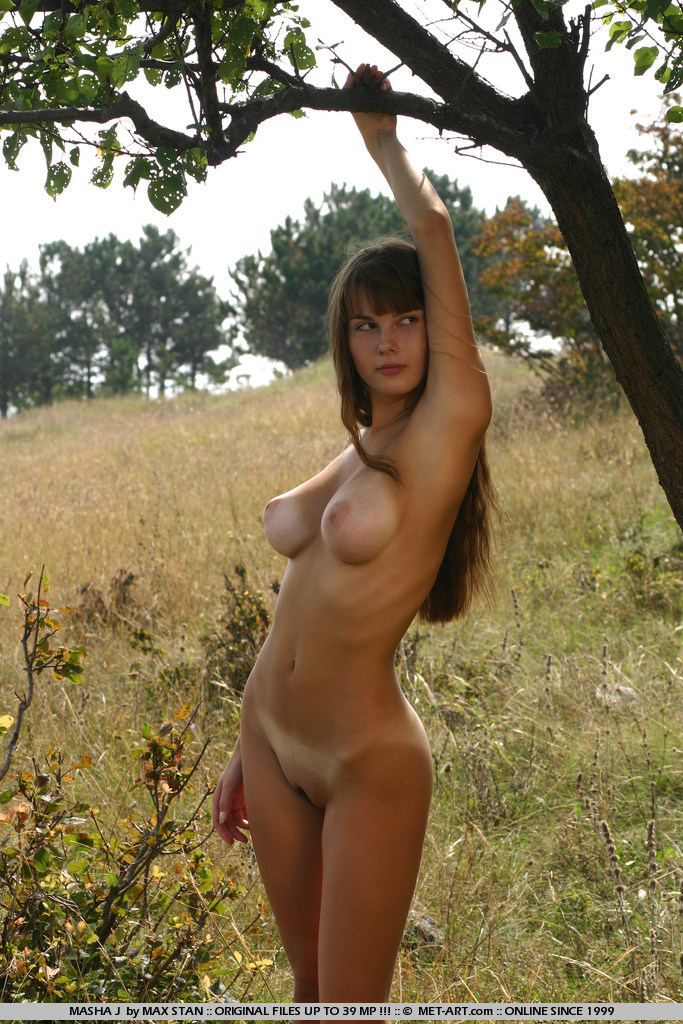 masha-j-boobs-meadow-nude-metart-12