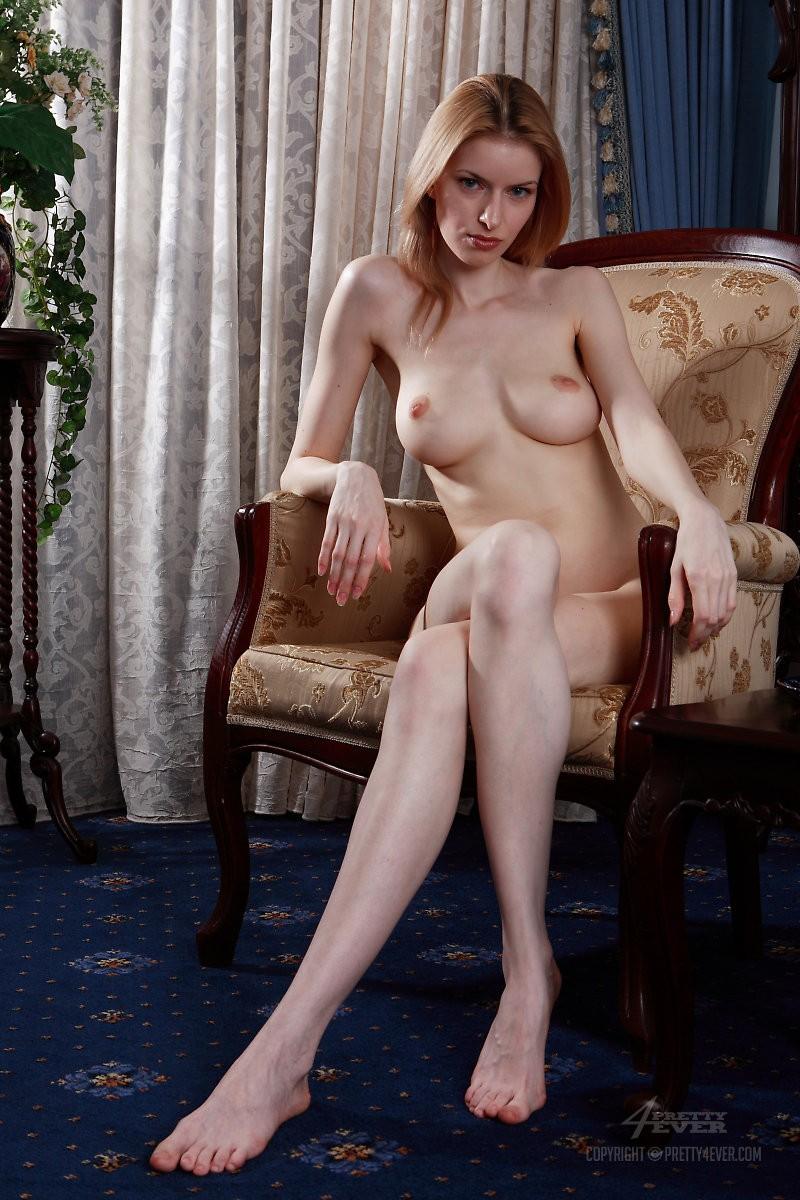 izolda-retro-armchair-blonde-pretty4ever-01