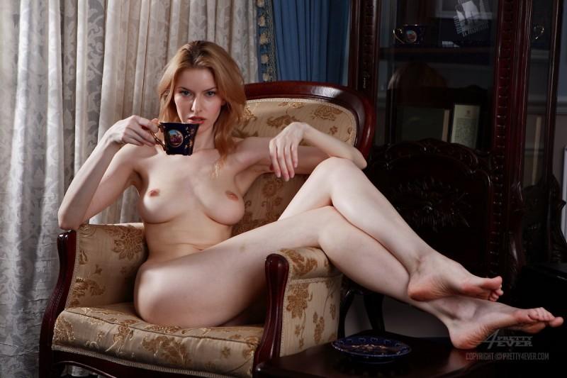 izolda-retro-armchair-blonde-pretty4ever-13