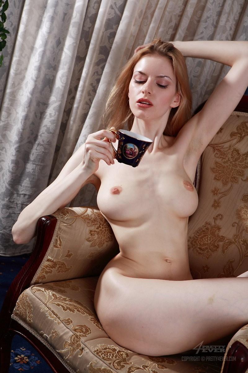 izolda-retro-armchair-blonde-pretty4ever-14