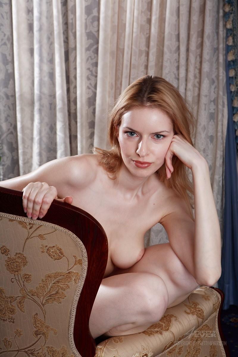 izolda-retro-armchair-blonde-pretty4ever-15