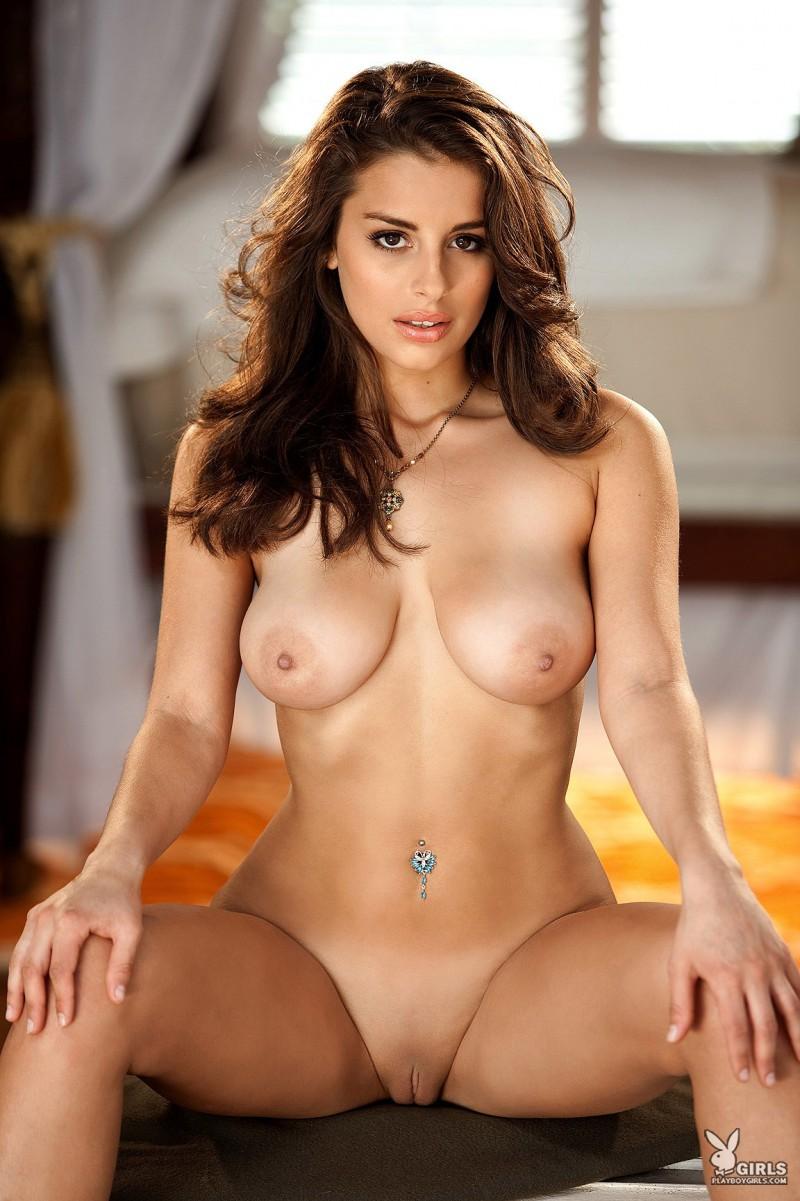 image Busty latina babe mariah milano fucking