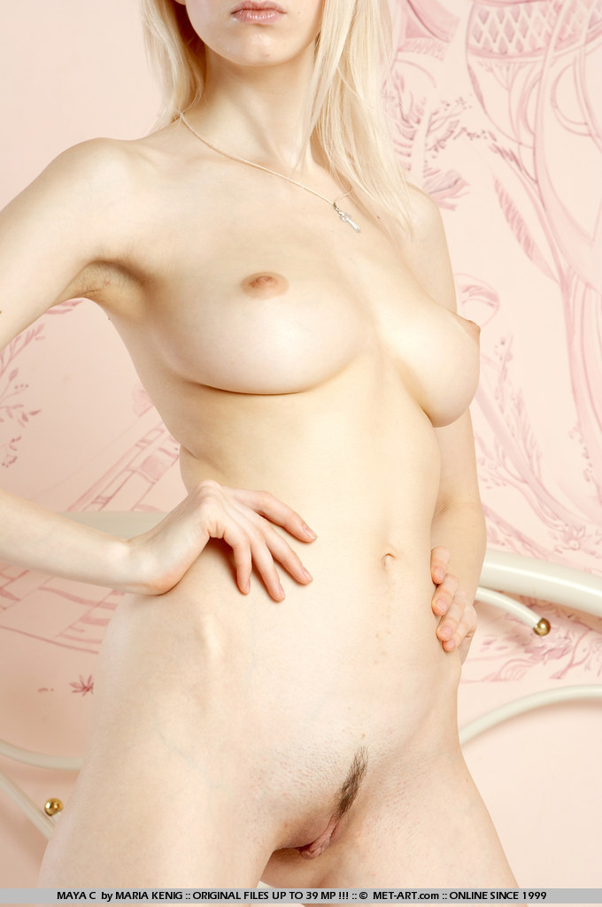 maya-c-boobs-blonde-naked-on-bed-metart-05