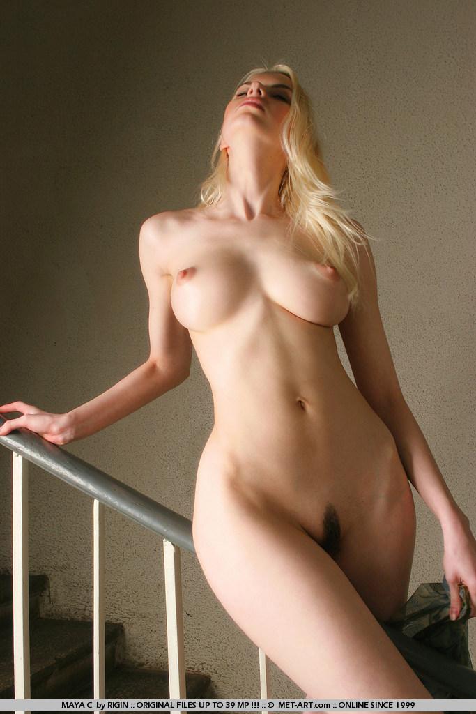 maya-c-stairs-nude-met-art-13
