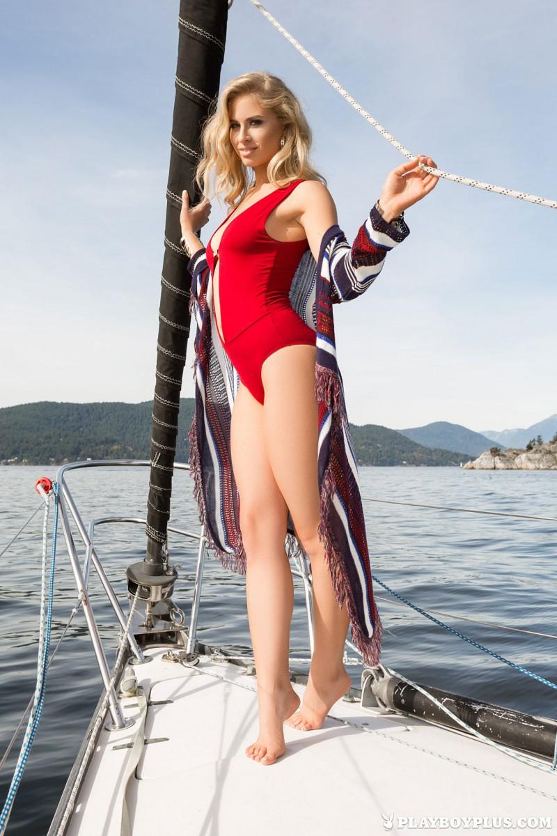 maya-rae-nude-yacht-bikini-playboy-01