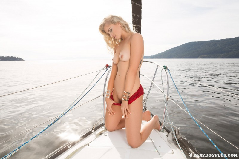maya-rae-nude-yacht-bikini-playboy-05