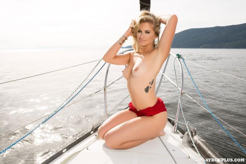 maya-rae-nude-yacht-bikini-playboy-07