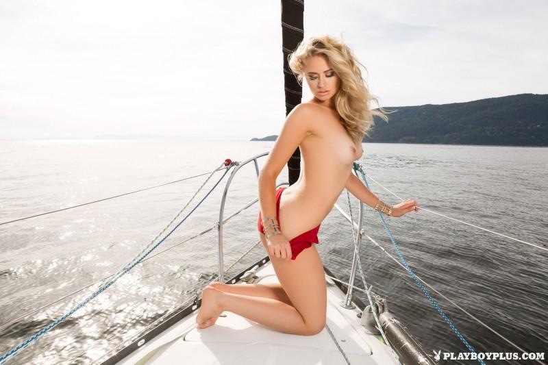maya-rae-nude-yacht-bikini-playboy-08