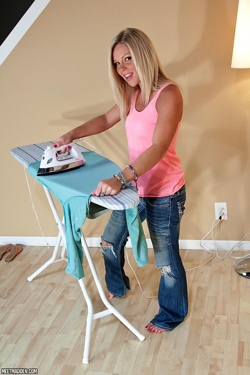 meet-madden-ironing-01