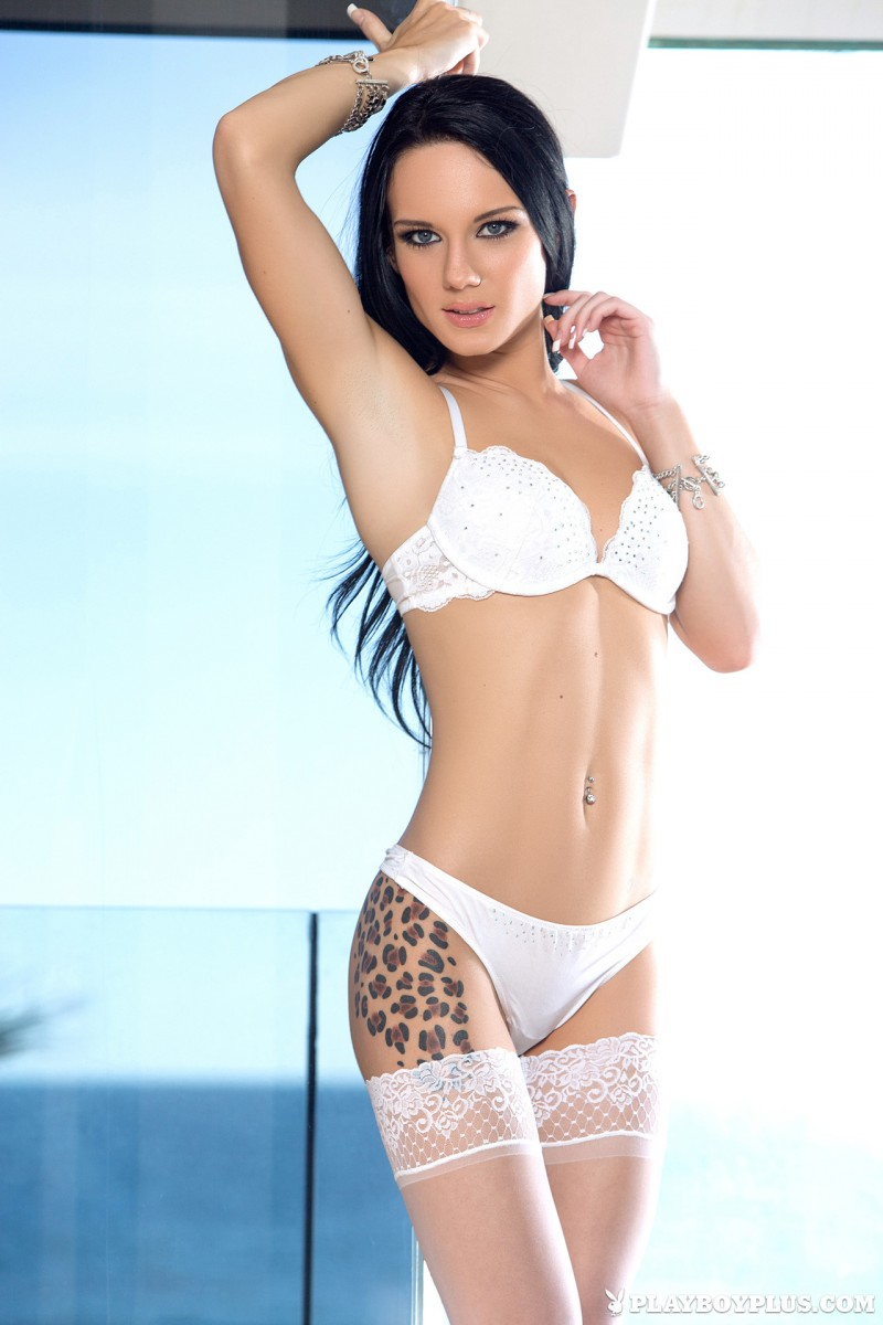 meghan-leopard-white-stockings-playboy-04