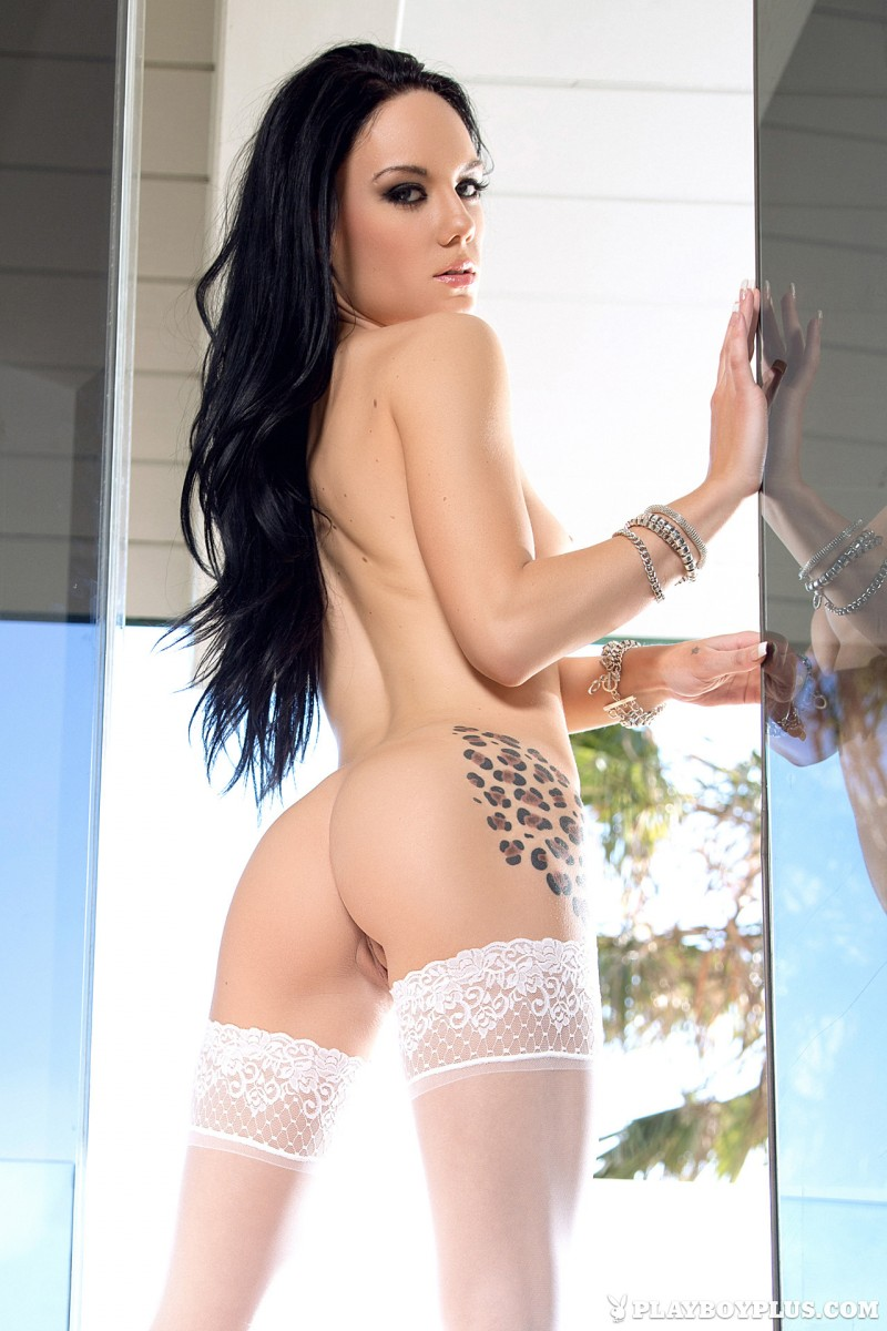meghan-leopard-white-stockings-playboy-26