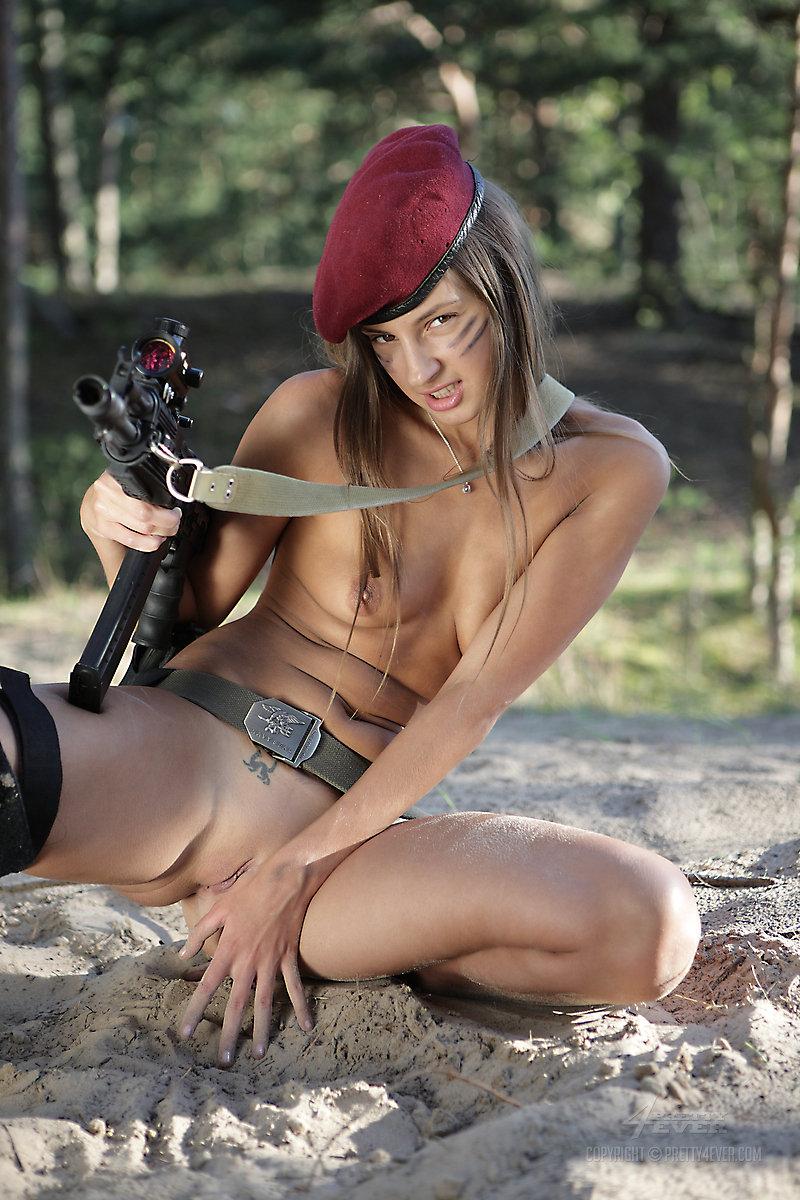 talia-action-girl-pretty4ever-13