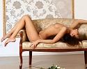 tara-peignoir-naked-skinny-mplstudios