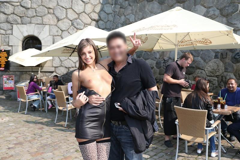 maria-nude-public-watch4beauty-06
