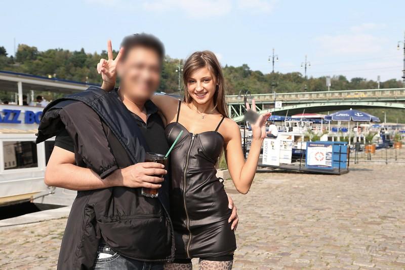 maria-nude-public-watch4beauty-13