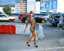 melena-r-nude-fishnet-flash-in-public